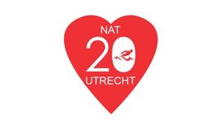 Shorties in Utrecht