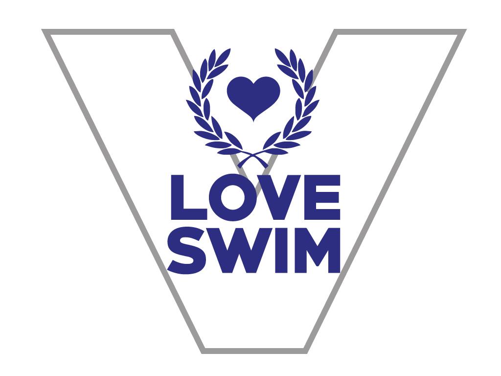 loveswim