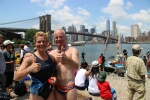 NY Brooklynbridgeswim 20:07:14.JPG