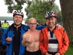 Triatlon Sloterplas 07:06:14.JPG
