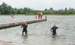 1 en 2 uit het water Utrecht 2014.jpg