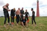 Den Helder, zwemclinic '14.JPG